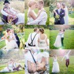 חתונה 2