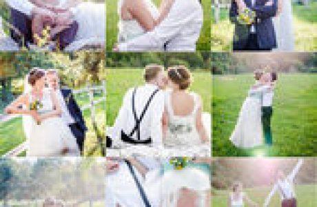 חתונה שווה במיוחד