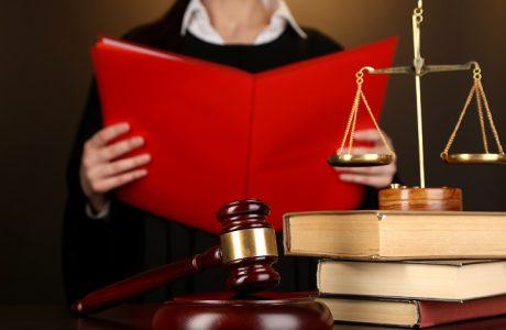 על הסכמי ממון, פרשנות וחשיבות הדיוק בתביעה