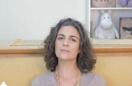 בניית קשר בריא במשפחות פרודות עם דגש על טיפול/קרן כהן