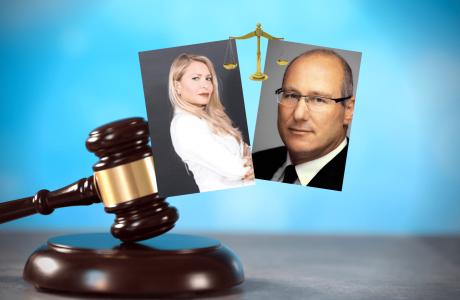 אבות בעל כורחם – תמונת מצב ודרכי טיפול משפטי