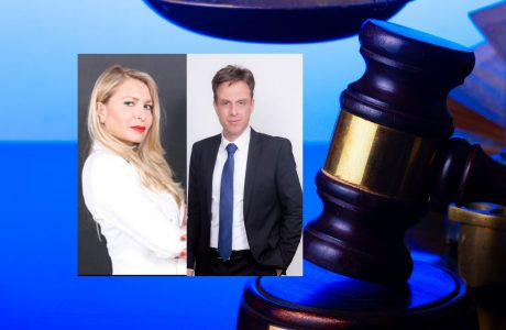 הליך גירושין – מלחמה או שלום?